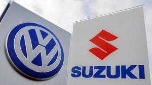 Scandalul emisiilor poluante, acum si in Japonia: Mazda, Suzuki si Yamaha, dupa Nissan si Subaru