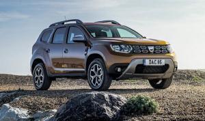 Schimbare manageriala la Dacia: Antoine Doucerain se retrage dupa numai sase luni de conducere. Strategia ramane aceeasi