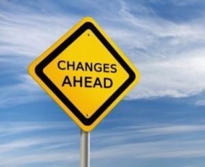 Cat de pregatita este Romania pentru schimbare