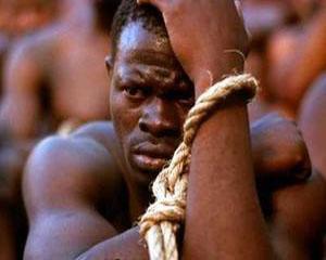 6 date socante despre sclavia contemporana