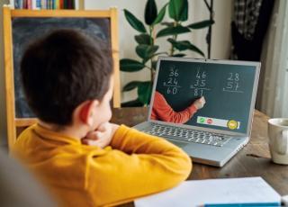 Dupa scoala online, incepe scoala in spitale. Ministrul Educatiei pregateste un nou sistem de invatamant in Romania