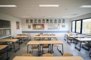 Adevarata drama din spatele scolii online in pandemie