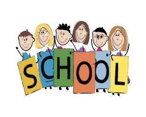 MEN a selectat 9 oferte de manuale pentru clasele I si a II-a, propuse de participantii la licitatie