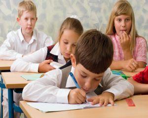 Consiliul IMM-urilor propune o noua disciplina in invatamantul gimnazial