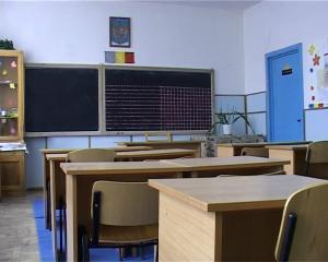 Se inchid scolile in Romania din cauza coronavirusului? Ce spun autoritatile