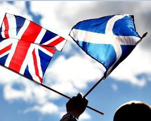 Scotia ar pierde 8 miliarde de lire in 10 ani din cauza Brexitului