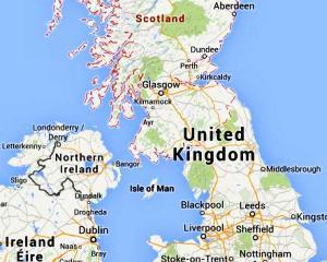 Fost premier britanic: David Cameron se joaca in mod nechibzuit cu constitutia Marii Britanii