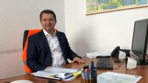 CNAIR taie numarul directorilor si promite economii de 10 milioane de lei pe an