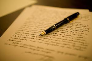 Dancila, scrisoare socanta trimisa la Bruxelles. Documentul integral