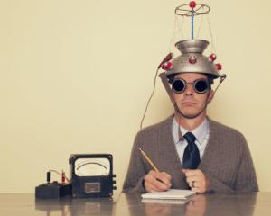 6 introduceri inedite la scrisoarea de intentie