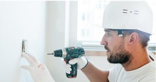 3 scule electrice in care merita sa investesti daca esti pasionat de proiecte DIY