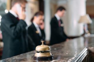 Hotelierii romani au scumpit preturile la cazare, dar nu sunt sperante ca isi vor recupera pierderile din 2020