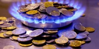Citu, despre scumpirile la gaze si energie electrica: Voi identifica rapid cele mai bune solutii