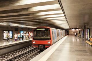 Se scumpesc calatoriile cu metroul? Ministrul Transporturilor: Este o optiune
