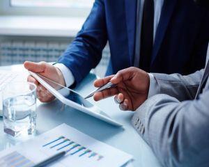 Afacerea ta nu aduce cati bani ti-ai dori? Iata 3 motive pe care trebuie sa le cunosti