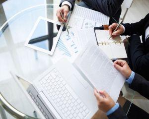 Esentialul despre incheierea unui contract de munca in 2015