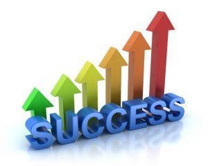 Citate celebre despre afaceri, succes, prosperitate si bani!