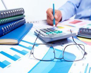 Ai clauza de confidentialitate inserata in contractul de munca? Iata ce trebuie sa stii...