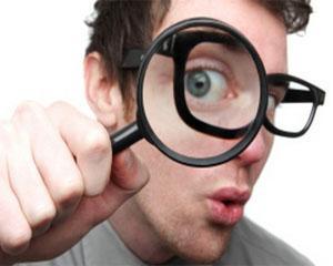 Se poate si fara ochelari, si fara lentile de contact! Doar cu un