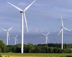 Guvern: Se va diminua suportul pentru producatorii de energie regenerabila