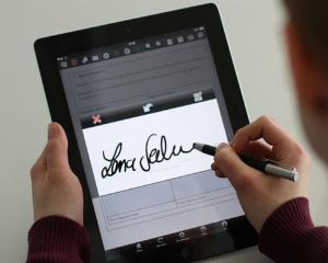 Semnatura digitala este obligatorie pentru contabili?