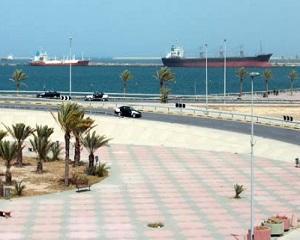 Libia a efectuat primele exporturi de petrol dupa 9 luni de blocada
