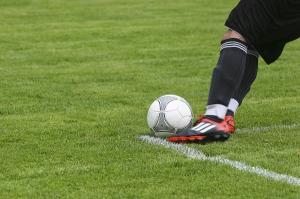 Seara neagra pentru fotbalul romanesc. CFR Cluj si FCSB nu se califica in grupele Europa League