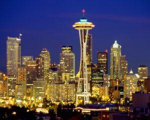 Trei institutii din Seattle au primit o donatie de 188 milioane dolari din partea unui batran misterios