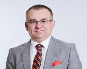 Interviu cu Eusebiu Burcas, fondatorul Burcash, program independent de educatie financiara: