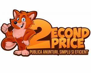 Secondprice.ro, site-ul cumparatorilor online