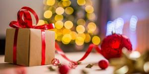 Top 8 idei de cadouri pentru Secret Santa la birou