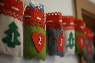 4 cadouri de Craciun perfecte pentru Secret Santa