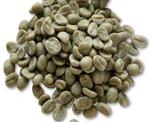 Secretul anti-aging din cafeaua verde