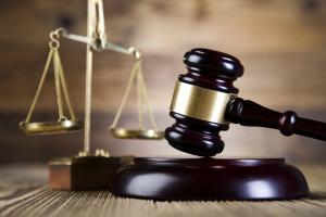 Ministrul Justitiei: Nici daca ar fi vrut, Sectia Speciala nu putea combate coruptia din domeniu. A fost construita deficitar
