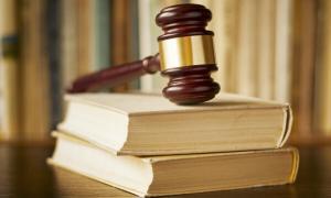 Game Over: Europenii cer desfiintarea Sectiei de investigare a magistratilor