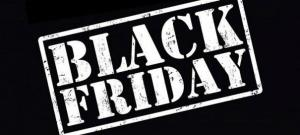 Black Friday, mana cereasca pentru hackeri