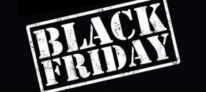 Black Friday, mana cereasca pentru hackeri