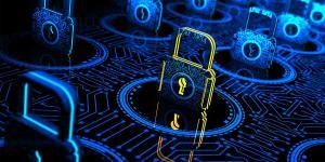 Cisco: In Romania exista o criza a specialistilor in securitate cibernetica