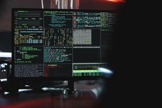 Securitate cibernetica: 5 metode prin care sa ramai in siguranta pe internet