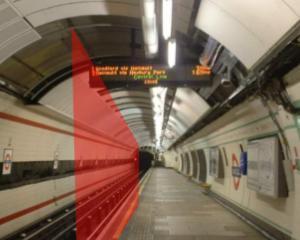 De ce sunt necesare masurile de securitate sporita la metrou