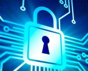 Cine este liderul celui mai respectat clasament din domeniul securitatii informatice