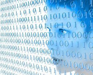 Cele mai importante probleme de securitate cibernetica cu care se confrunta companiile