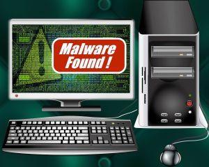 Europa pregateste o actualizare a securitatii cibernetice
