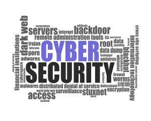 Amenintari cibernetice in 2017: ransomware si atacuri in masa prin dispozitive controlate de hackeri
