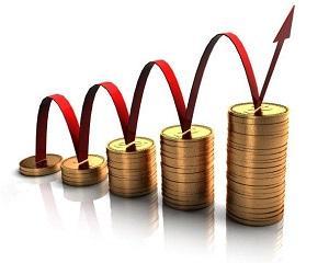 ANAF: Veniturile bugetare colectate au crescut in primul trimestru