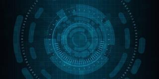 Ce este polita de raspundere profesionala in domeniul IT&C si de ce trebuie sa ne asiguram de
