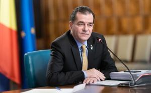 Mesajul premierului Orban de Ziua Culturii Nationale: Cultura a stat mereu in avangarda luptei pentru libertatea spiritului