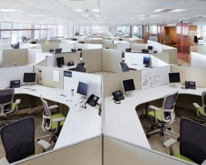 Trucuri pentru antreprenori: Cum inchiriem sediul potrivit atunci cand pornim o afacere