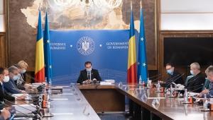 Bugetul Ministerului Sanatatii a fost suplimentat cu 600 de milioane de lei pentru decontarea cheltuielilor de carantina
