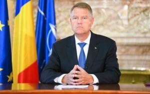 Klaus Iohannis a convocat o noua sedinta CSAT inainte de sfarsitul anului. Care este tema intalnirii